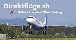Flüge nach Lefkas