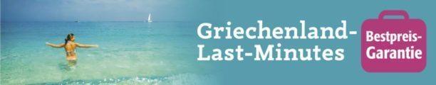 https://www.rhomberg-reisen.com/reisen/last-minute/griechenland