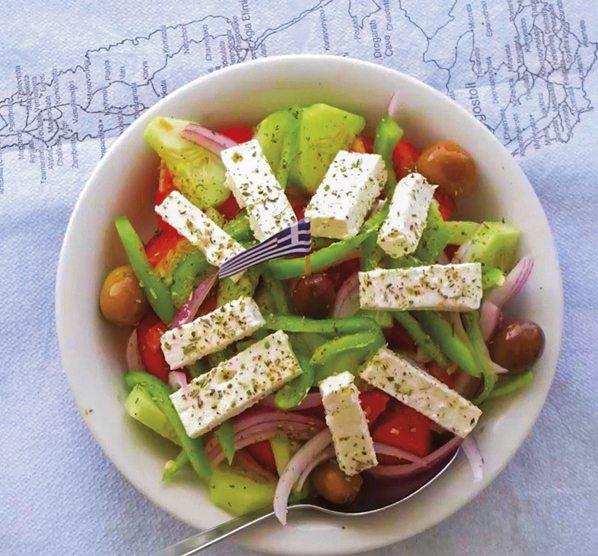 Griechischer_Salat