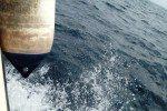 Bootausflug vor dem griechischen Festland Epiros - Auf den Spuren der Mythologie