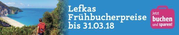 Lefkas Banner
